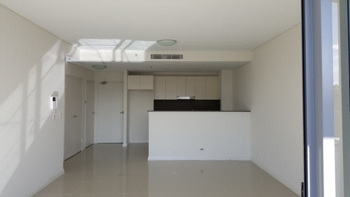 $490, 1-bed, 1 bathroom, Charles Street, Canterbury NSW 2193