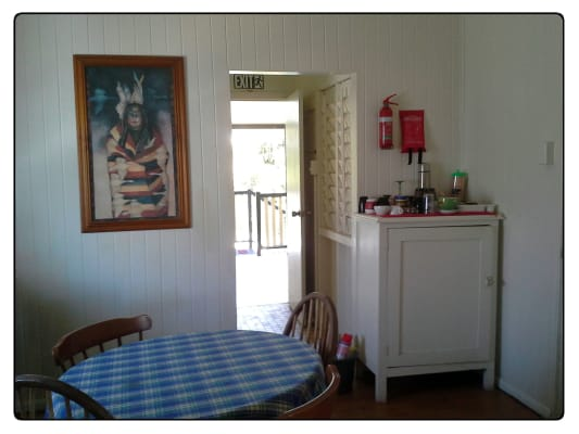 $165, Share-house, 4 bathrooms, Joan Street, Bungalow QLD 4870