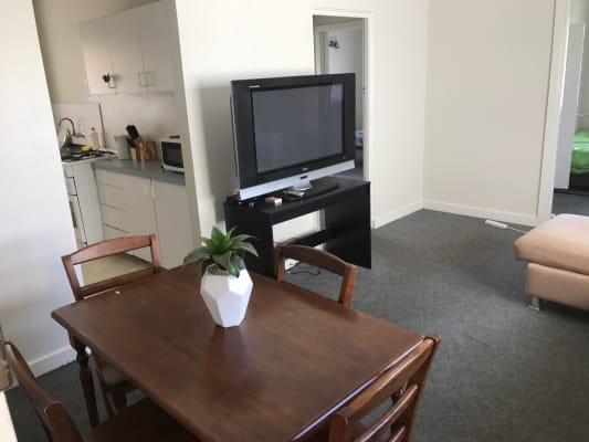 $150, Flatshare, 2 bathrooms, Gregory Terrace, Spring Hill QLD 4000