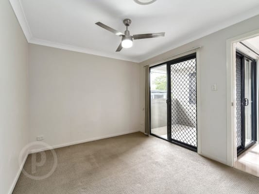 $200, Flatshare, 2 bathrooms, London Street, Nundah QLD 4012