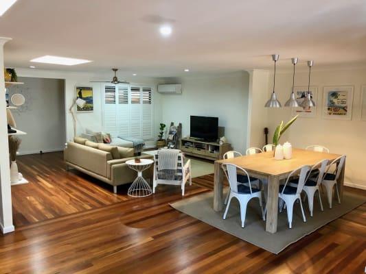 $200, Share-house, 3 bathrooms, Sand Street, Kingscliff NSW 2487