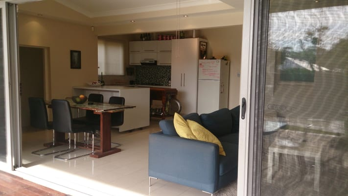 $180-230, Share-house, 2 rooms, London Street, Mount Hawthorn WA 6016, London Street, Mount Hawthorn WA 6016
