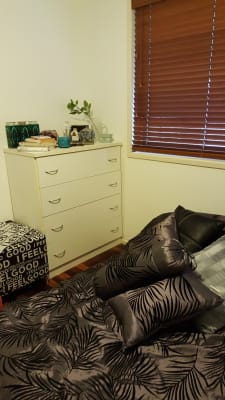 $225, Share-house, 4 bathrooms, Beach Road, Coolum Beach QLD 4573
