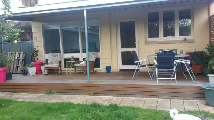 $160, Share-house, 4 bathrooms, Morris Street, Evandale SA 5069