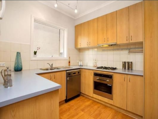 $220, Share-house, 3 bathrooms, Westgarth Street, Northcote VIC 3070