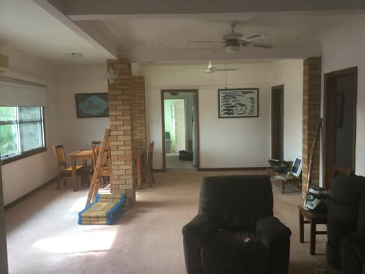 $200, Share-house, 2 bathrooms, Park Street, Hawthorne QLD 4171