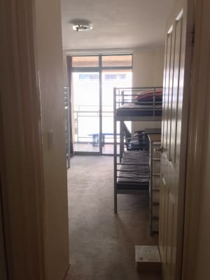 $150, Student-accommodation, 2 rooms, Bunn Street, Pyrmont NSW 2009, Bunn Street, Pyrmont NSW 2009