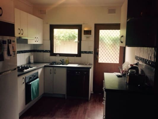 $130, Flatshare, 2 bathrooms, Sir Donald Bradman Drive, Cowandilla SA 5033