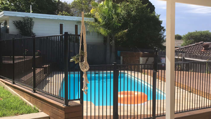 $275, Share-house, 3 bathrooms, Gipps Road, Keiraville NSW 2500