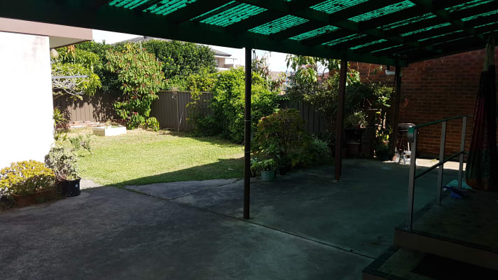 $370, Share-house, 3 bathrooms, O'Sullivan Avenue, Maroubra NSW 2035
