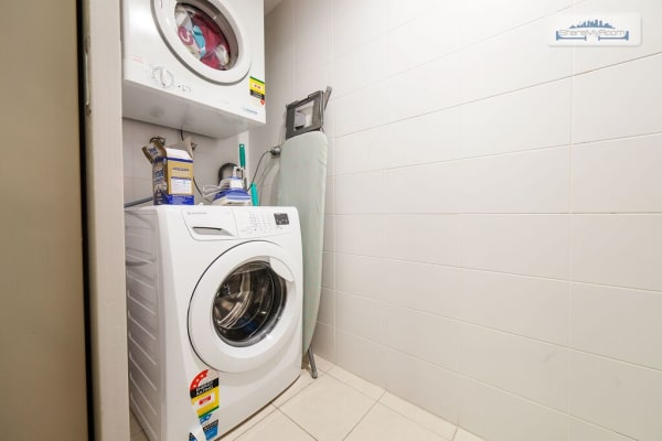 $265, Flatshare, 3 bathrooms, Jones Street, Ultimo NSW 2007