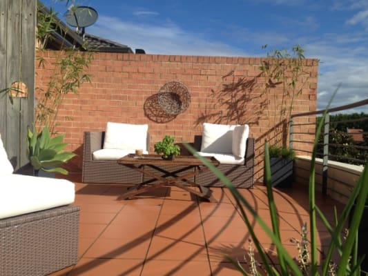 $250, Student-accommodation, 2 bathrooms, Cherry Street, Woonona NSW 2517
