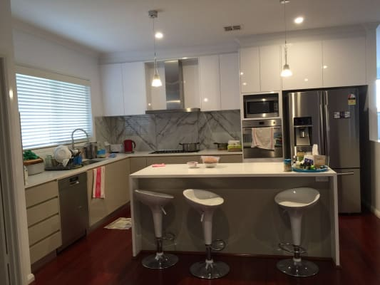 $185, Share-house, 4 bathrooms, Borthwick Avenue, Casey ACT 2913