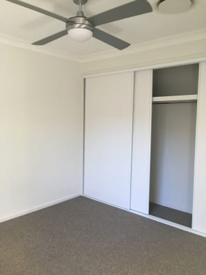 $140, Share-house, 3 bathrooms, Arnott Street, Kedron QLD 4031