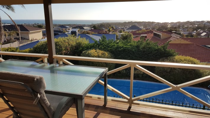 $385, Share-house, 4 bathrooms, Gemini Rise, Ocean Reef WA 6027