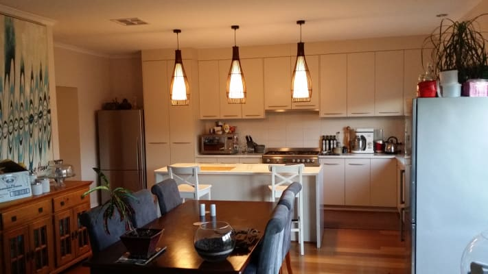 $195, Share-house, 2 rooms, Harkness Court, Brompton SA 5007, Harkness Court, Brompton SA 5007