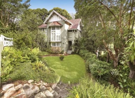 $275, Share-house, 6 bathrooms, Bellevue Road, Bellevue Hill NSW 2023