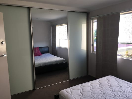 $185, Share-house, 3 bathrooms, Hurtle Square, Adelaide SA 5000