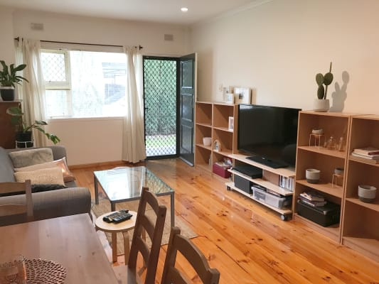 $300, Whole-property, 1 bathroom, Martindale Avenue, Toorak Gardens SA 5065