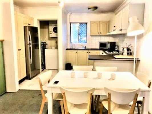 $180, Student-accommodation, 3 bathrooms, Buckland Street, Chippendale NSW 2008