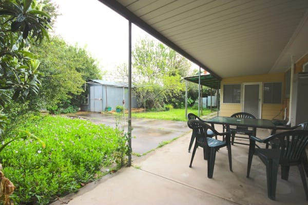$175, Share-house, 5 bathrooms, Gameau Road, Paradise SA 5075