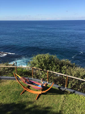 $350, Share-house, 5 bathrooms, Seaside Parade, South Coogee NSW 2034