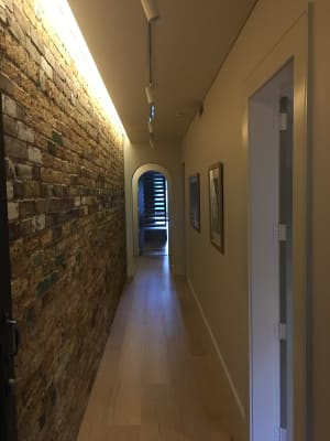 $320, Student-accommodation, 5 bathrooms, Botany Street, Kingsford NSW 2032