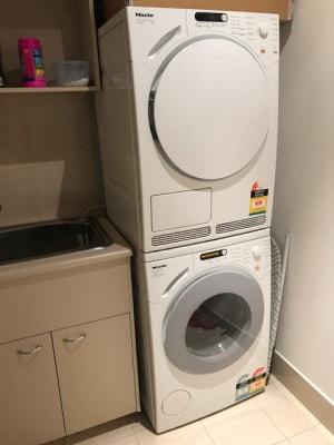 $400, Flatshare, 4 bathrooms, Bourke Street, Melbourne VIC 3000