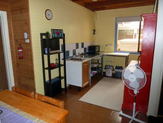 $225, Share-house, 2 bathrooms, Elliott Ave, Carnegie VIC 3163