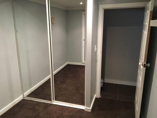 $165, Share-house, 4 bathrooms, Millstream Road, Werrington Downs NSW 2747