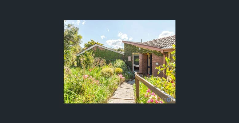 $210, Share-house, 3 bathrooms, Lyttleton Crescent, Cook ACT 2614