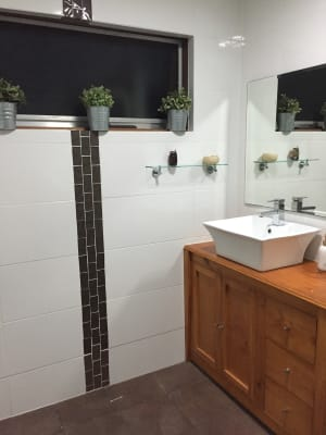 $150, Flatshare, 2 bathrooms, Trent Avenue, Klemzig SA 5087