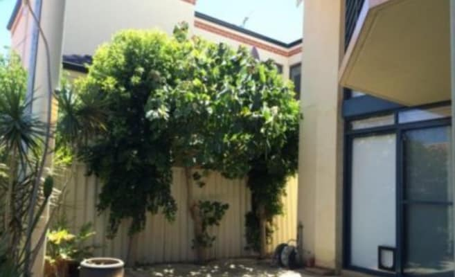 $145, Share-house, 3 bathrooms, Oxford Street, Leederville WA 6007