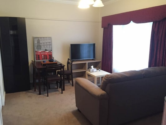 $175, Share-house, 3 bathrooms, Grandview Drive, Campbelltown NSW 2560