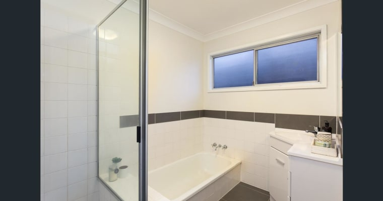 $180, Share-house, 4 bathrooms, Sicklefield Road, Enoggera QLD 4051