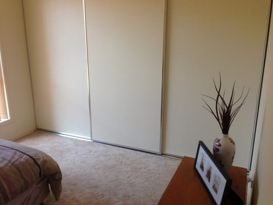 $175, Share-house, 2 bathrooms, Valerian Ave, Altona North VIC 3025