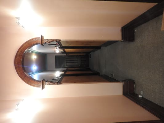 $180, Share-house, 4 bathrooms, Albert Street, Sebastopol VIC 3356