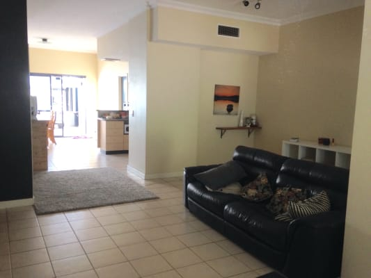 $250, Share-house, 2 bathrooms, Brown Street, East Perth WA 6004
