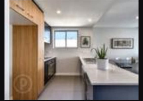 $200, Flatshare, 2 bathrooms, Hows Road, Nundah QLD 4012