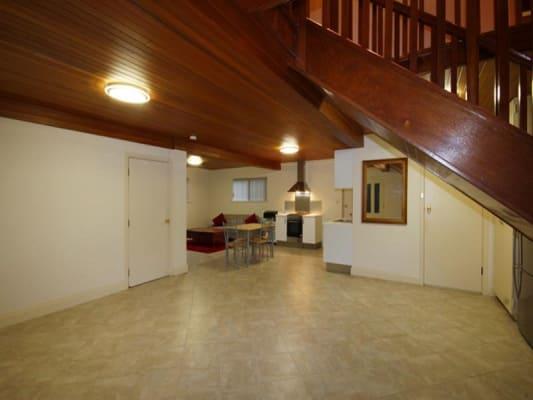 $190, Share-house, 6 bathrooms, Ronald Avenue, Eden Hills SA 5050