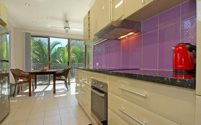 $280, Share-house, 4 bathrooms, Percy Street, Southport QLD 4215