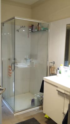 $155, Share-house, 2 bathrooms, Forest Street, Bendigo VIC 3550