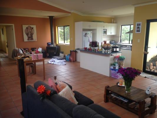 $175, Share-house, 4 bathrooms, Donalds Range Road, Razorback NSW 2571