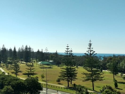 $250-280, Flatshare, 2 rooms, Hedges Avenue, Mermaid Beach QLD 4218, Hedges Avenue, Mermaid Beach QLD 4218