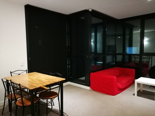 $160, Flatshare, 2 bathrooms, Flinders Street, Melbourne VIC 3000