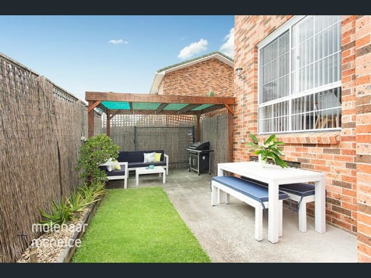 $170, Share-house, 3 bathrooms, Park Road, Bellambi NSW 2518