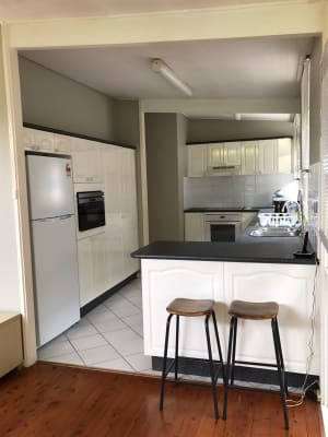 $165, Share-house, 3 bathrooms, Bonar Street, Telopea NSW 2117