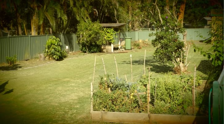 $150, Share-house, 5 bathrooms, First Avenue, Marsden QLD 4132