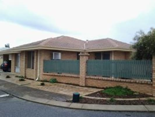 $90, Share-house, 3 bathrooms, Apley St, Maddington WA 6109