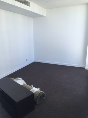 $380, Flatshare, 2 bathrooms, Jackson Drive, Mascot NSW 2020